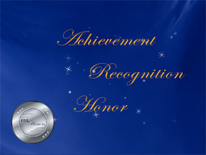 RML Honors 1